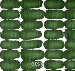 Bean Bag, BeanBag, Cover Only, Shibori Dots Bean Bag, Emerald Green BeanBag, Modern Dots, Blue Bean Bag.