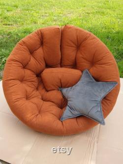 Bean Bag Chairs ,Floor Cushion, Futon , Floor matress, kids cushion
