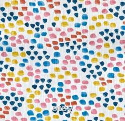 Bean Bag Cover, Spectrum Bean Bag, Colourful Bean Bag, Kids Bean Bag, Rainbow Colours Bean Bag