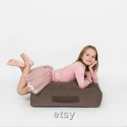 Floor cushion Floor pillow