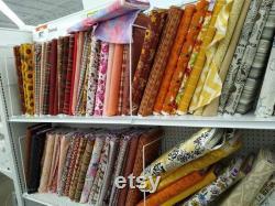 Stuffed animal blanket costume storage